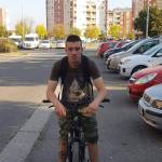 Мартин Цветковиќ profile picture