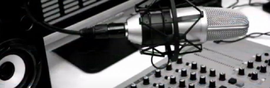 Радио Kiss FM - Македонија Cover Image