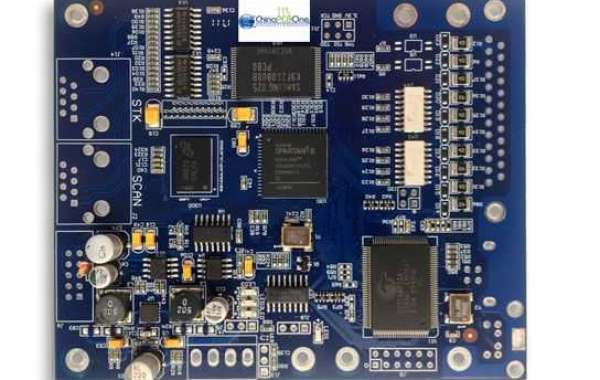 Facing The Grim Situations When Dealing With The PCB Manufacturers