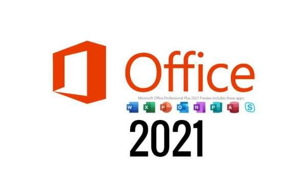 Microsoft Office 2021 пристигнува следниот месец
