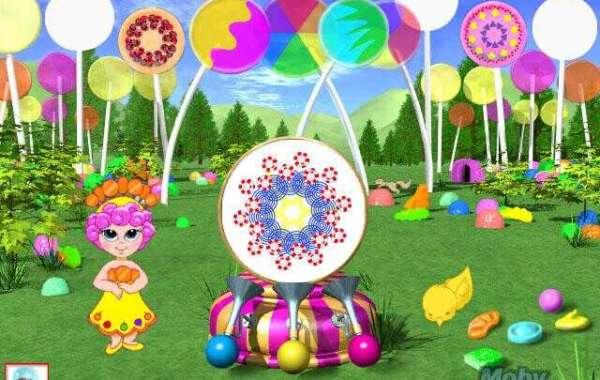 Candyland Adventure Computer Game Utorrent Movies Dvdrip Subtitles