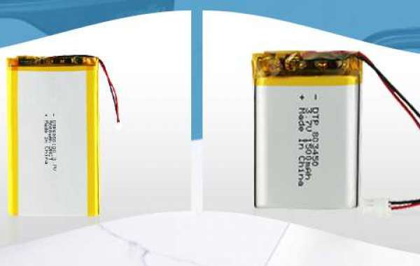 6 Tips to Maintain Your Lithium-Ion Battery Pack