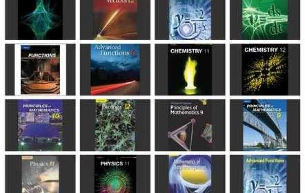 Full Version Mcgraw Hill Ryerson Chemistry 11 336 Rar Utorrent (mobi) Book