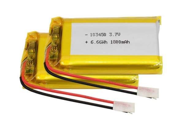 Lithium Ion Batteries - What You Need to Know About Li-Ion Technology