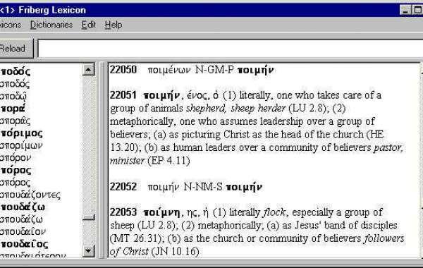 Subtitles Bibleworks 8 Full Mkv Subtitles Blu-ray 720 Watch Online