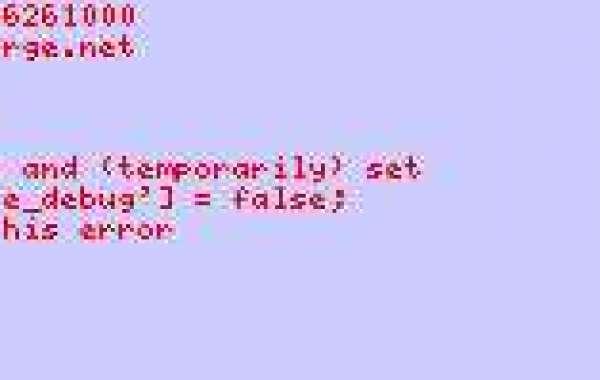 64bit Puxing Px 777 Programming Iso Activation Windows Full Utorrent
