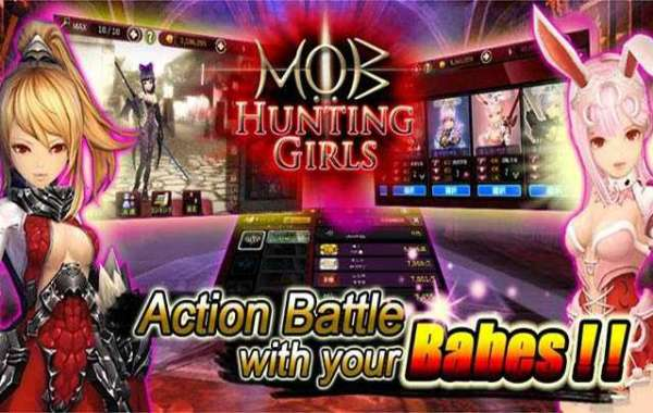 Grab Your Girl Professional License Full Torrent Android