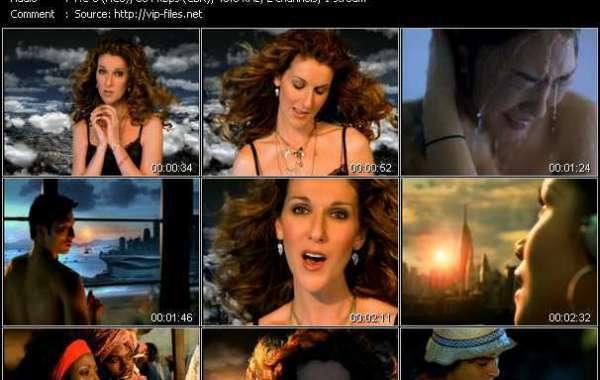 2k Celine Dion Taking Chances Concert Mkv Dubbed Watch Online